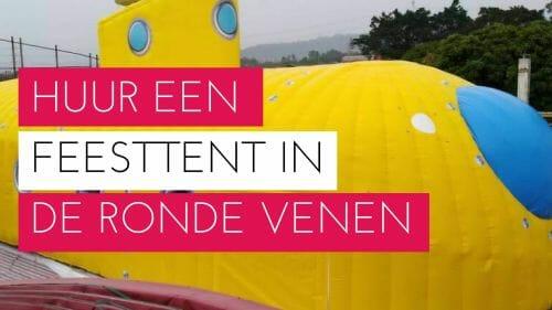 Utrecht maffia thema fuif/bedrijfsfuif reserveren
