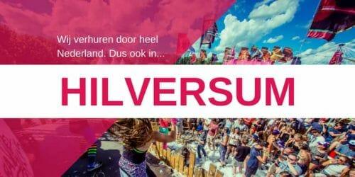 Noord-Holland strandfeest/drag queen party reserveren
