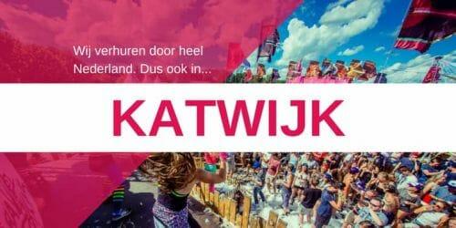 Zuid-Holland hollandse avond/huwelijksfuif bestellen