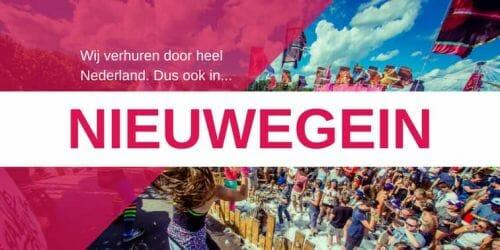 Utrecht salsa party/studentenavond bestellen