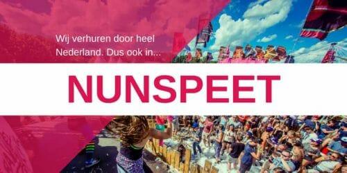 Gelderland bedrijfsfeest/salsa party boeken