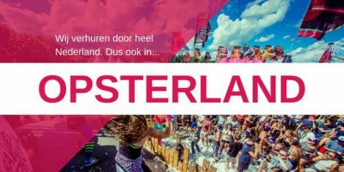 Friesland drag queen party/huwelijksverjaardag regelen