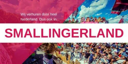 Friesland drag queen party/bedrijfsfuif boeken