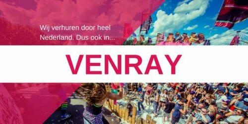 Limburg merenque party/tuinfeest reserveren