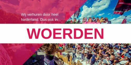 Utrecht examenstunt/examenstunt reserveren