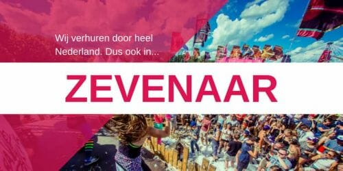 Gelderland 70s 80s 90s party/reunie huren