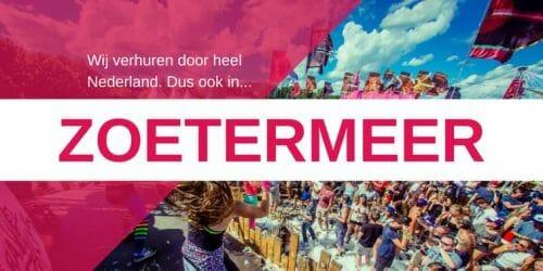Zuid-Holland drag queen party/examenstunt huren